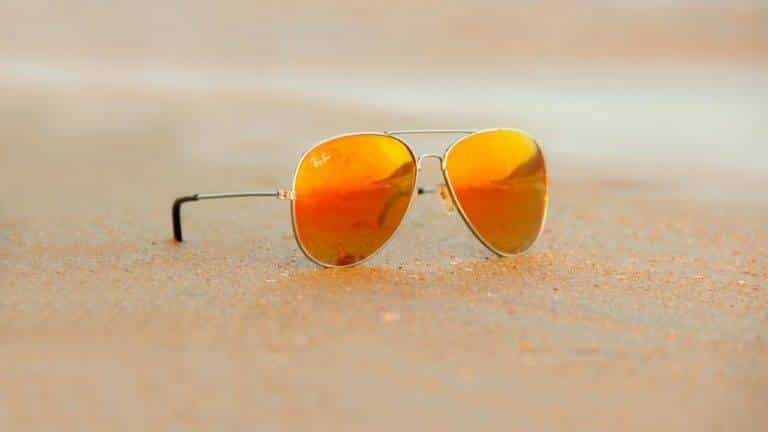 Best Brand Of Polarized Sunglasses