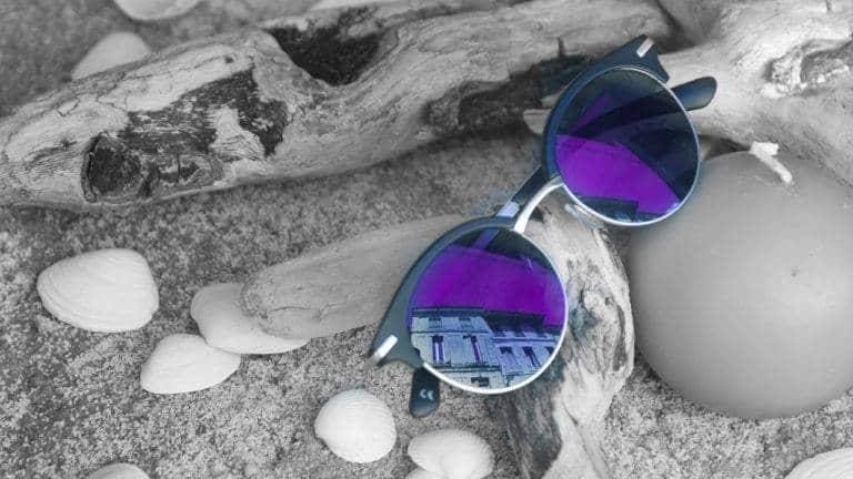 What Are The Best Polarized Sunglasses For The Money
