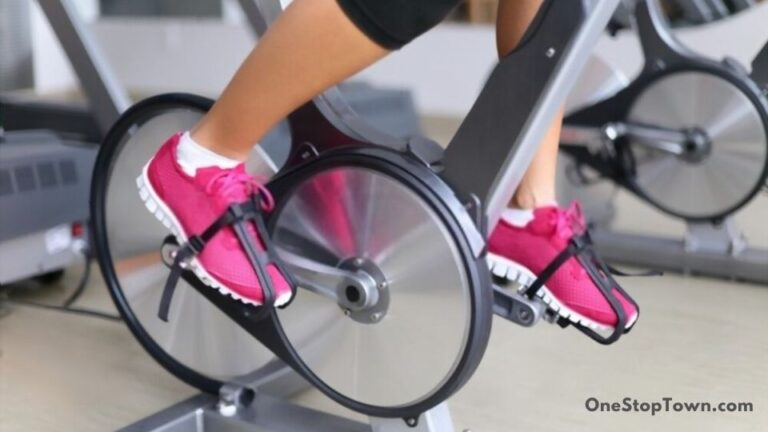 Are Peloton Shoes Worth It? The Truth