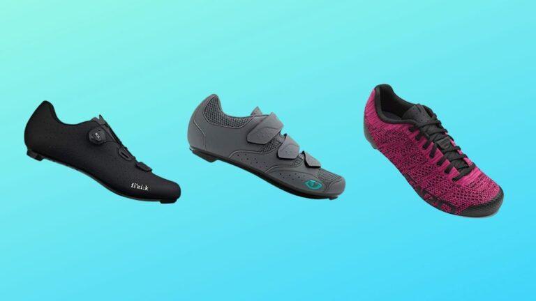 Best Peloton Shoes For Women